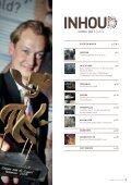 METRIS WINT DE lEEuW vAN DE ExPORT 2008! - Flanders ... - Page 3