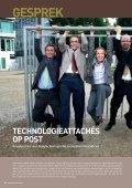 METRIS WINT DE lEEuW vAN DE ExPORT 2008! - Flanders ... - Page 4