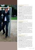 METRIS WINT DE lEEuW vAN DE ExPORT 2008! - Flanders ... - Page 5