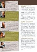 METRIS WINT DE lEEuW vAN DE ExPORT 2008! - Flanders ... - Page 6