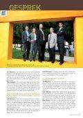 METRIS WINT DE lEEuW vAN DE ExPORT 2008! - Flanders ... - Page 7