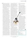 The Brinkmann 12.1 Tonearm - Page 2