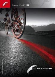 Scarica (8 Mb) - FULCRUM Wheels