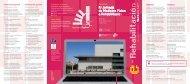 Programa - Col·legi de Fisioterapeutes de Catalunya
