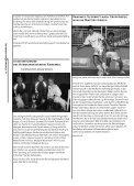 Die Renovierung des Gnadenaltares braucht Ihre Unterstützung ... - Seite 6