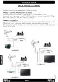 MAX T115 HD - FTE Maximal - Page 4