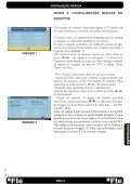 MAX T115 HD - FTE Maximal - Page 5
