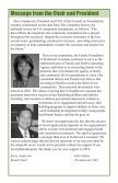 2010 Annual Report - Family and Youth Counseling Agency - Page 2
