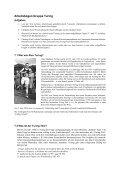 """Ein """"Info-Markt"""" zum Turing-Test, Eliza, Alice & Co - Seite 2"""