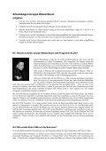 """Ein """"Info-Markt"""" zum Turing-Test, Eliza, Alice & Co - Seite 4"""