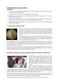 """Ein """"Info-Markt"""" zum Turing-Test, Eliza, Alice & Co - Seite 6"""