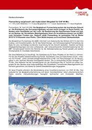 Flumserberg investiert in Skigebietserweiterung.pdf