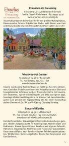 Brauereien Brennereien - Die Fränkische Schweiz - Seite 5