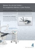 ESTETICA E80 Prospekt - Futura-Dent - Seite 3