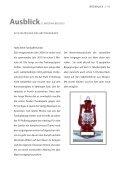 Ausgabe 8 - 07.03.2010 - FV Roßwag - Page 3