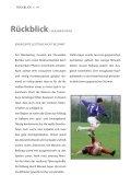 Ausgabe 8 - 07.03.2010 - FV Roßwag - Page 4