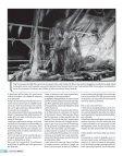 Giulio Di Sturco - Fotografia.it - Page 5
