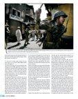 Giulio Di Sturco - Fotografia.it - Page 7