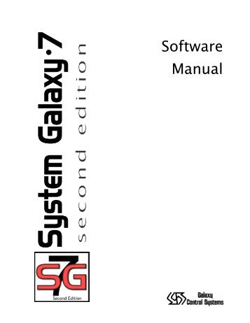 CREAD/CWRITE manual for KUKA System Software (KSS) 5.4, 5