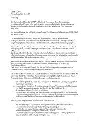 PDF-Datei, 24 kb - GBM