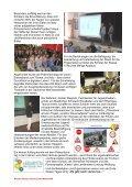 Präventionstag - Freiherr-vom-Stein-Schule - Page 2