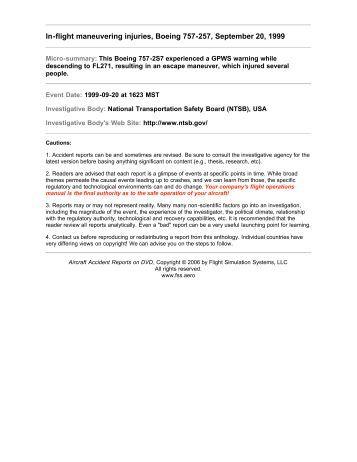 Cessna 172 g1000 checklist pdf