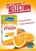 soft drinks un secteur en effervescence - FOOD MAGAZINE - Page 2