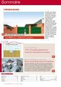 soft drinks un secteur en effervescence - FOOD MAGAZINE - Page 4