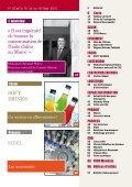 soft drinks un secteur en effervescence - FOOD MAGAZINE - Page 5