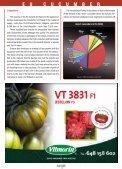 Nº 213 - Revista F&H - Page 5