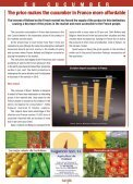 Nº 213 - Revista F&H - Page 6