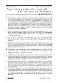 Ausgabe 1 - Fachschaft Raumplanung - Page 2
