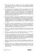 Ausgabe 1 - Fachschaft Raumplanung - Page 3