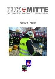 News 2008.pdf - FUK-Mitte
