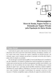 Clique aqui para download - Escola Nacional de Seguros