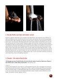 SALT - RuhrTriennale 2008 - Seite 5
