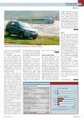 Suzuki Grand Vitara 1.9 DDiS special - firmenflotte.at - Seite 2