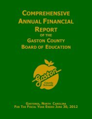 Audit/Comprehensive Annual Financial Report (2012)