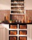 COTTO SOVRANO - Fliser til hele boligen i flotte varme ... - Flisestudiet - Page 6