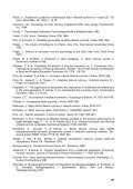 LITERATURA - Fakulta tělesné výchovy a sportu - Page 5