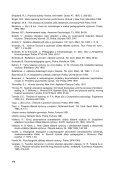 LITERATURA - Fakulta tělesné výchovy a sportu - Page 6