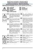 Notice d'utilisation - Page 2