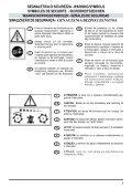 Notice d'utilisation - Page 3