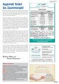 Februar / März 2013 - Seite 3