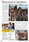 Februar / März 2013 - Seite 4