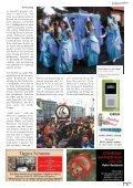 Februar / März 2013 - Seite 5