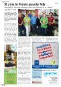 Februar / März 2013 - Seite 6
