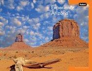 Experience Arizona - Fodor's