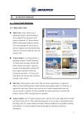 May - the California Tourism Industry Website - Page 5