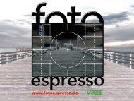 zum Download - Fotoespresso